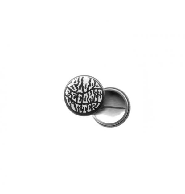 BBW_logo_pin